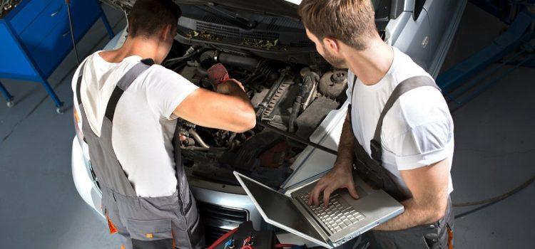 Jak prawidłowo używać klimatyzacji samochodowej?